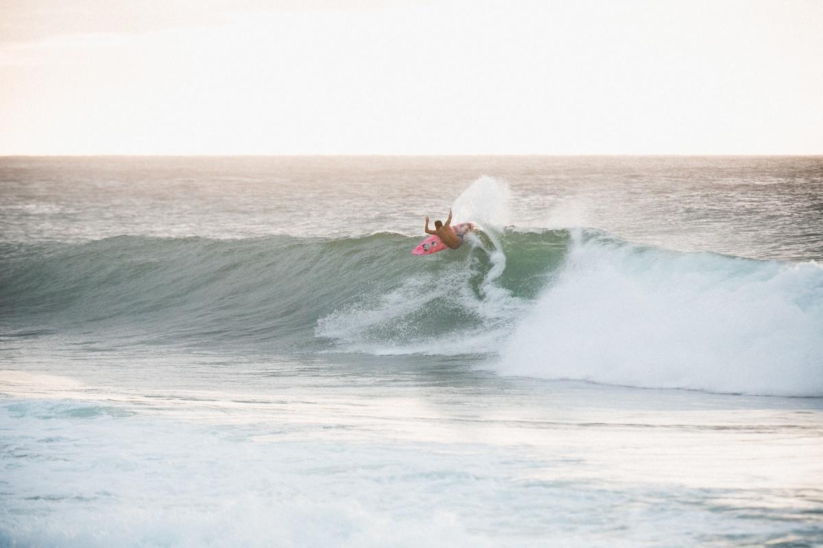 #Freizeitaktivitäten Deal: Du wolltest schon immer surfen probieren? Super Schnapper für nur27,90€!