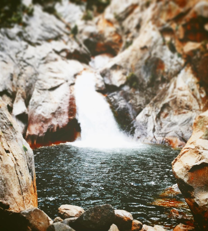 #Freizeitaktivitäten Deal: Abenteuer für wenig Geld? Canyoning für nur59,90€!